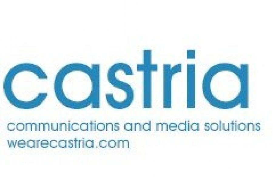 wearecastria