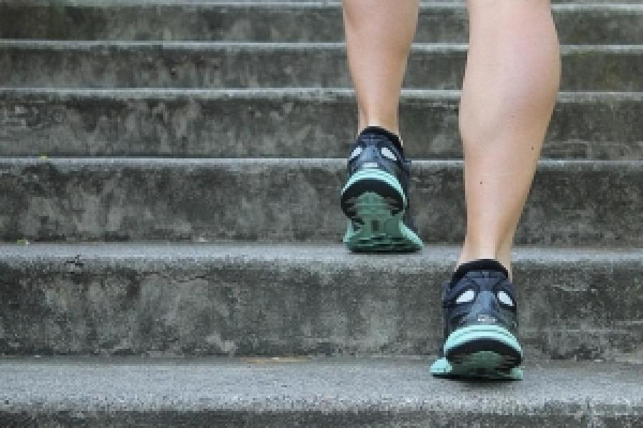 WYPR: Why Exercise?