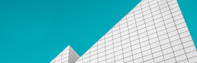 20 Beautifully Simple Minimalist Architecture Photos - EyeEm Blog