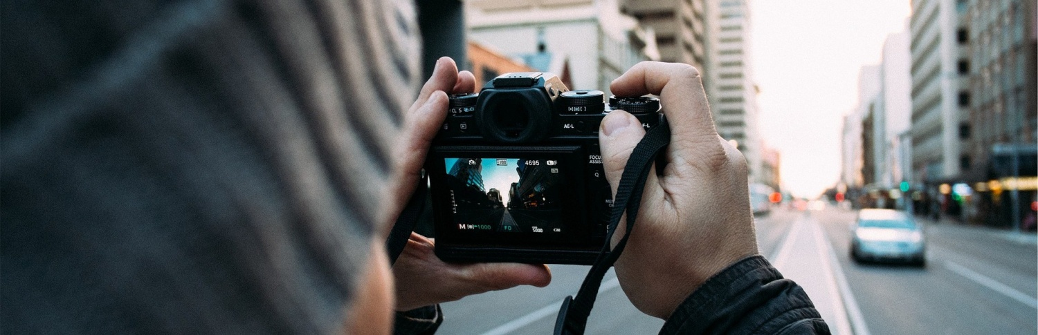 25 Mantras to Make You a Better Photographer - Resource