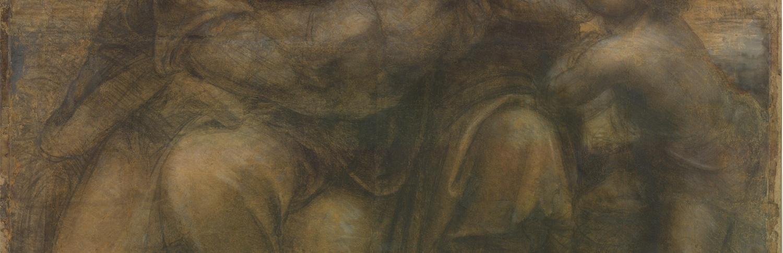 30 Lessons Leonardo da Vinci Has Taught Me About Photography,...