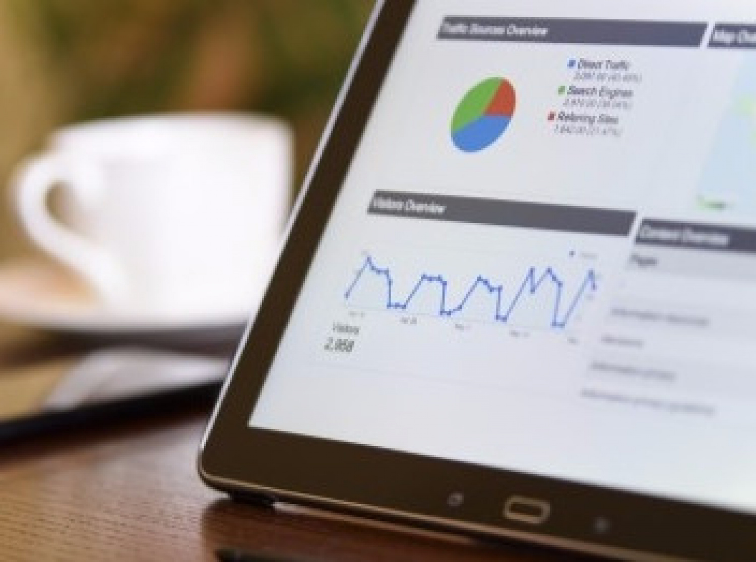 5 Ways a Social CRM Can Boost Your SEO