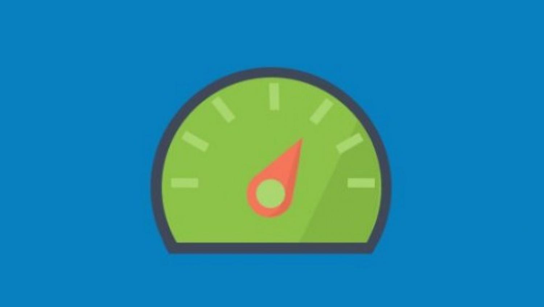 Exploring the WordPress Dashboard
