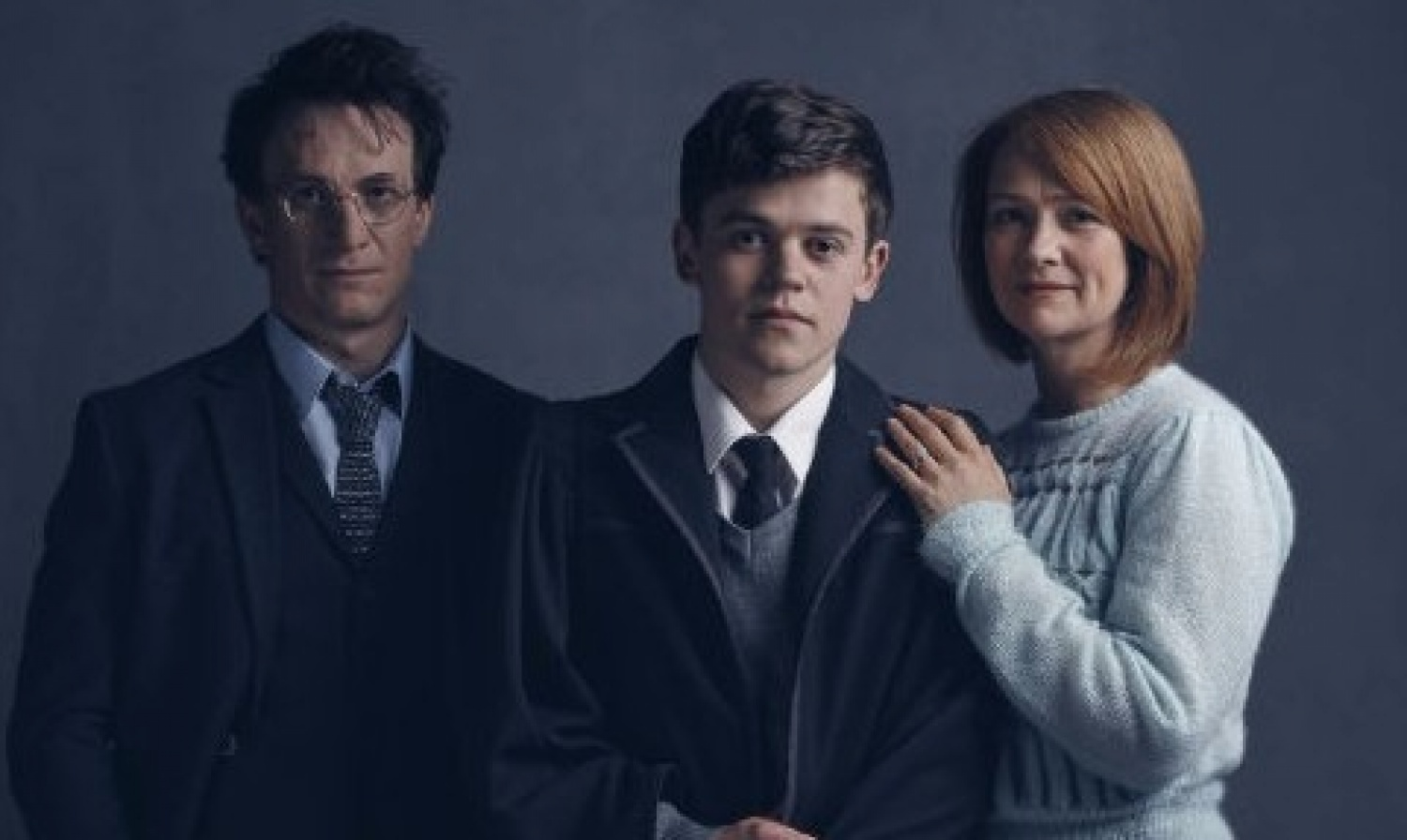 """<div><strong><span style=""""font-family: Impact,Charcoal,sans-serif;"""">Everything you need to know about Harry Potter</span></strong></div>"""