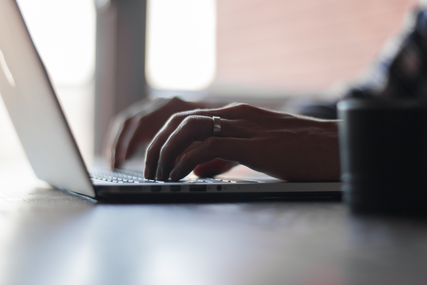 Find Focus: 3 Simple Ways to Conquer Work Distractions