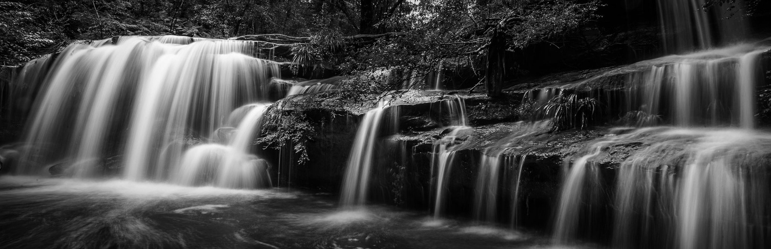 Five Tips for Shooting Black and White Landscapes | Fstoppers
