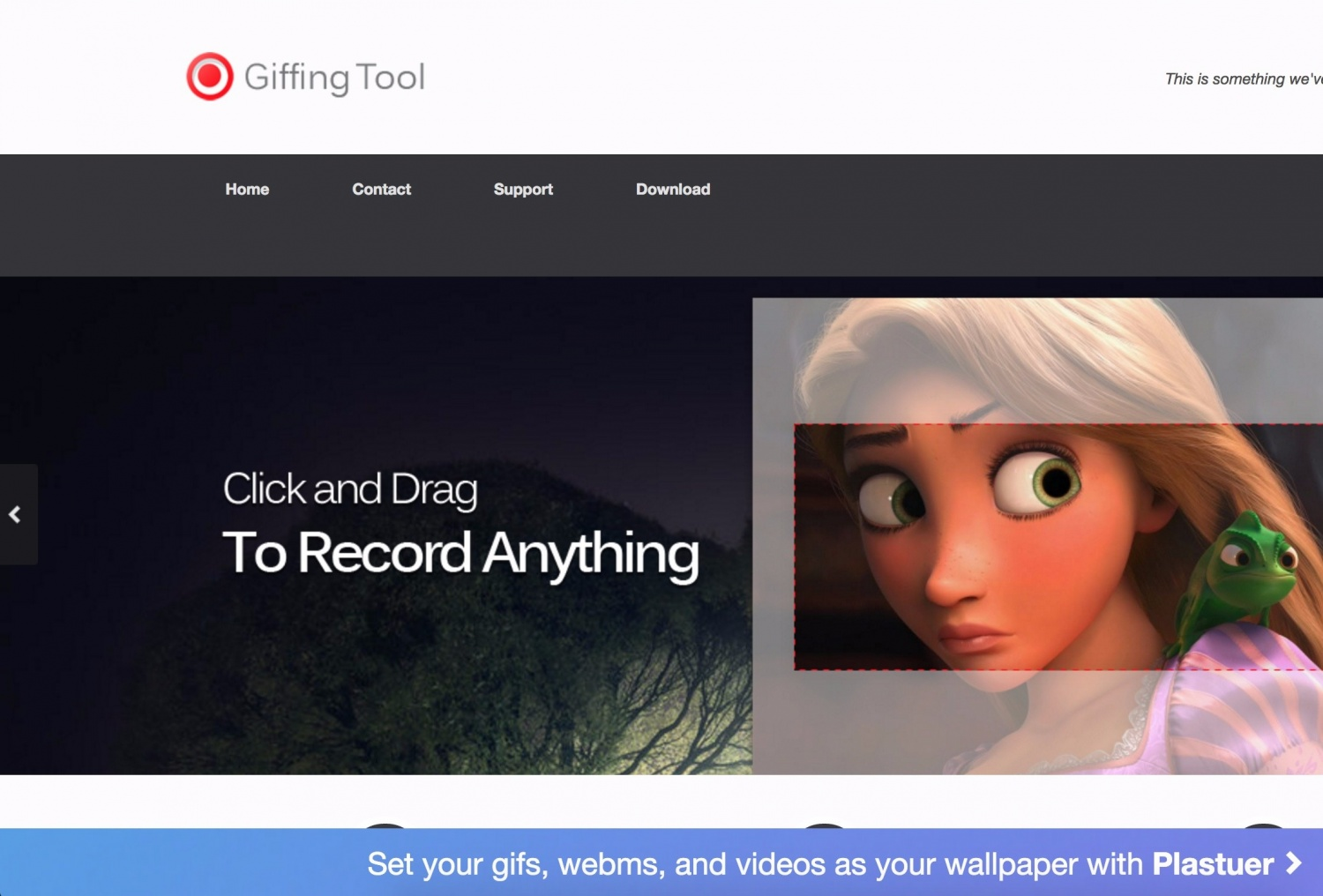 Copy of Creating GIFs tool roundup