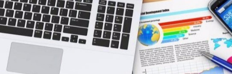 Google finanzia progetti di giornalismo ed editoria
