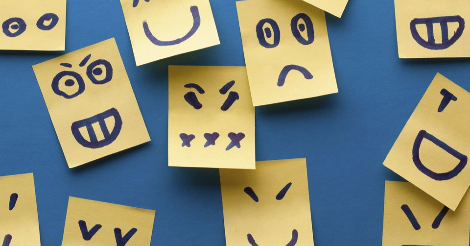 How Are Your Emotions Messing With Your Money?