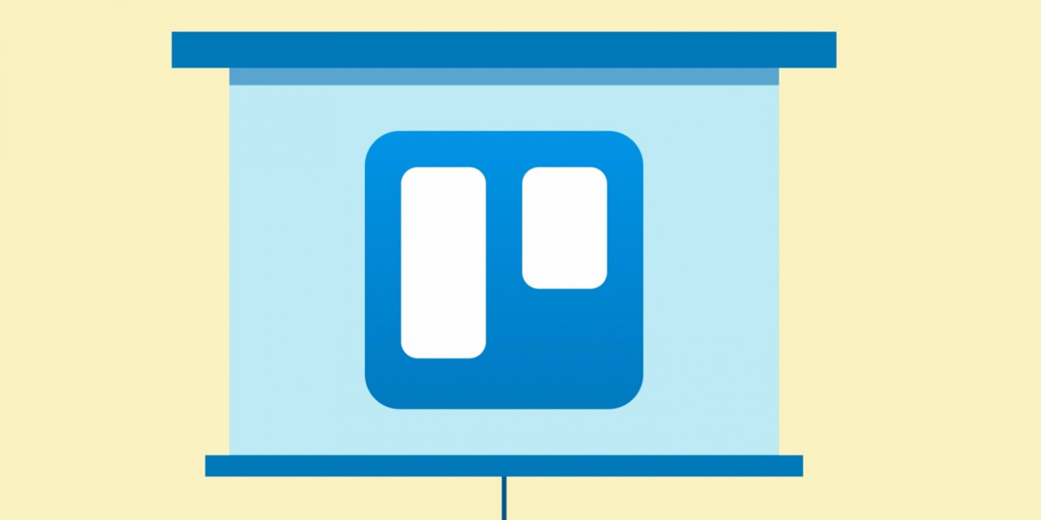 Turn A Trello Board Into Slide Deck In ONE Click