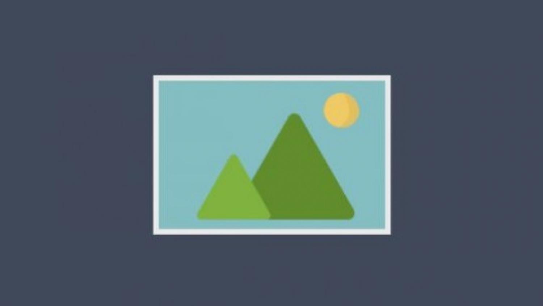 Adding Images in WordPress