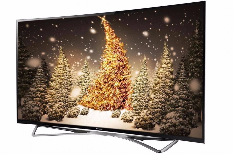 Noël : 10 téléviseurs pour tous les budgets à placer au pied...