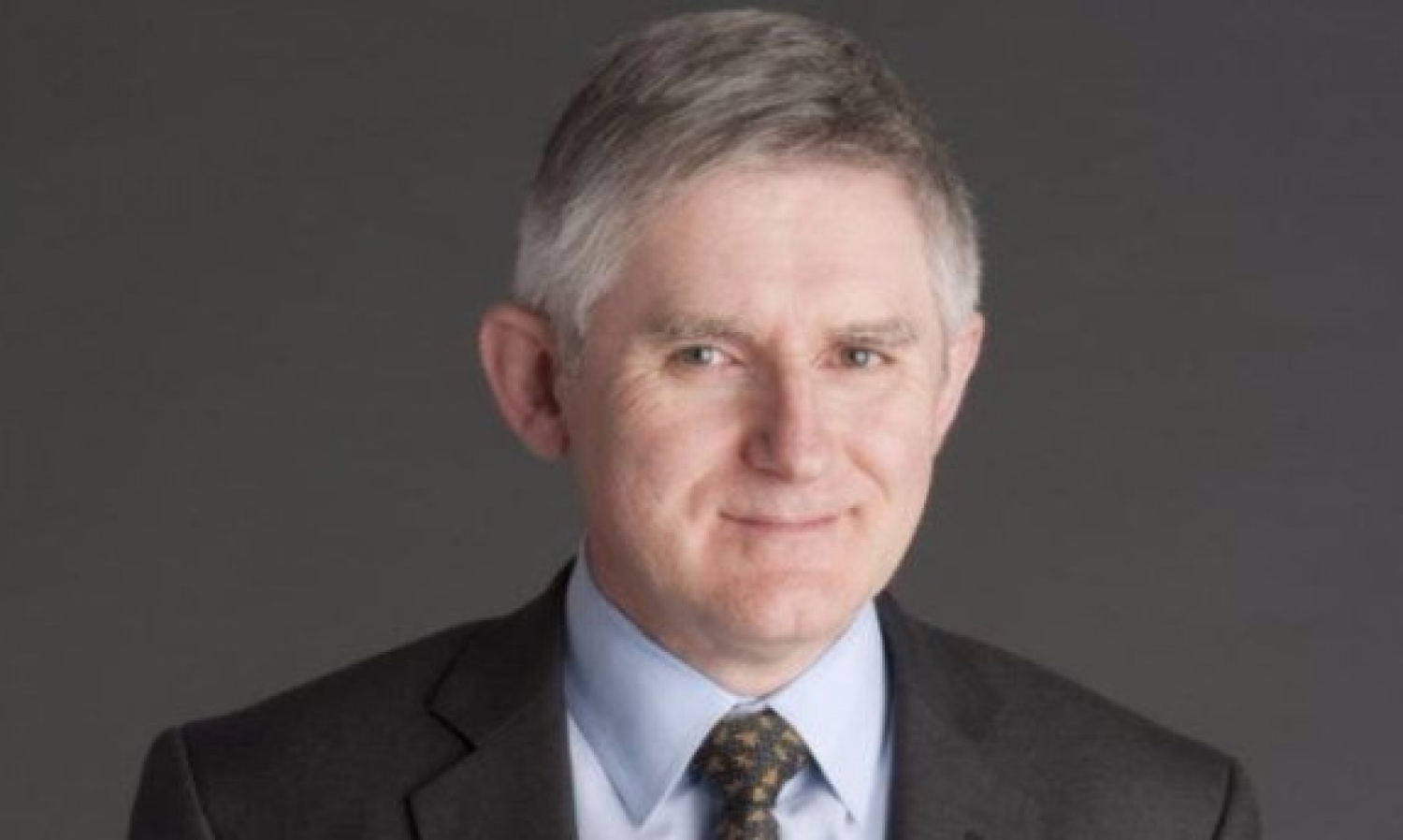 O`Shea Appointed President of University College Cork