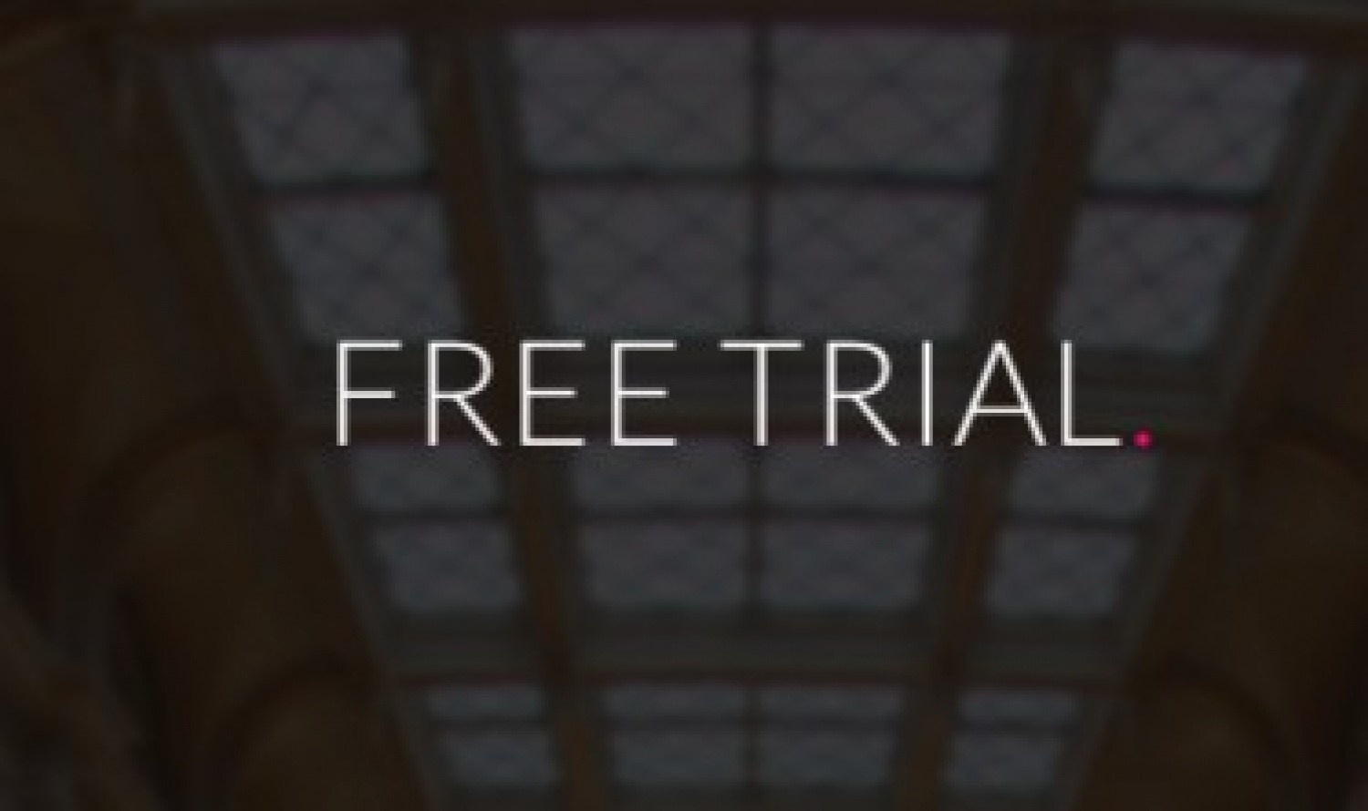 Trial Exonar to Understand Your GDPR Data