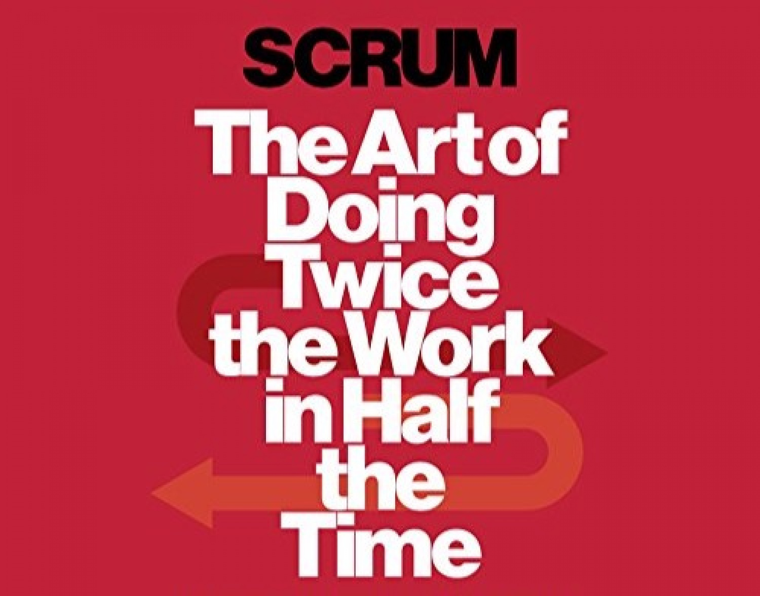 "<div style=""text-align: center;""><strong>Scrum (Unabridged)</strong></div>"
