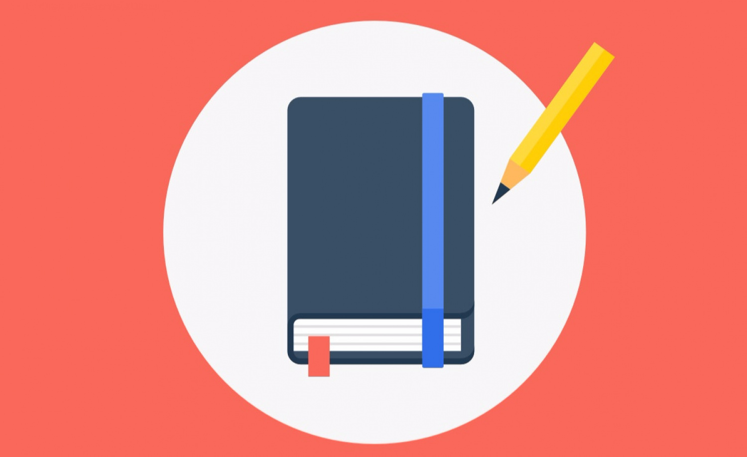 The Productive Benefits of Journaling (plus 11 ideas for getting more done)