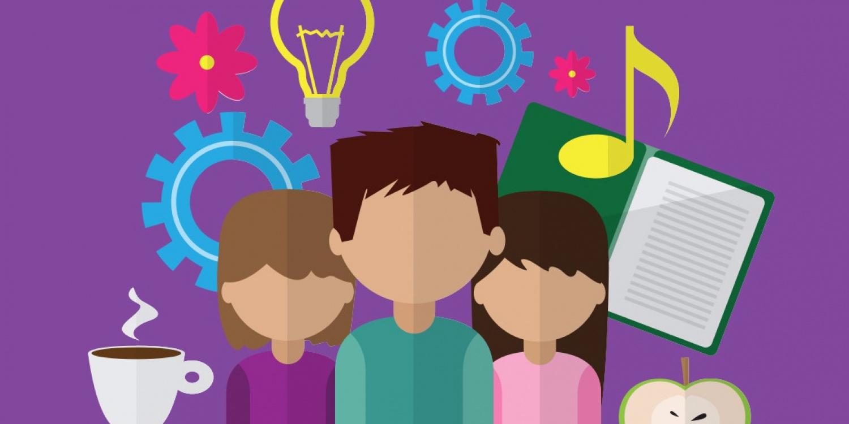 The Sage Strategies Of Agile Families - Trello Blog