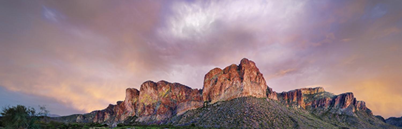 Tips for Capturing Better Landscape Photos