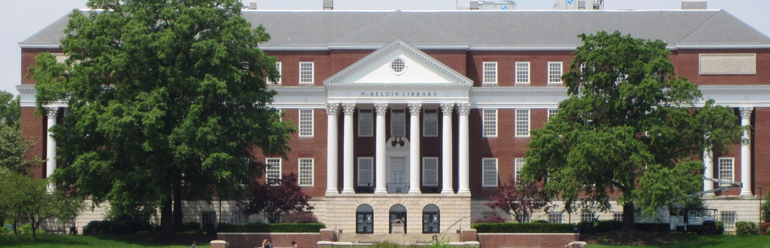 UMD Named a Top 10 Best Value Public College by MONEY Magazine