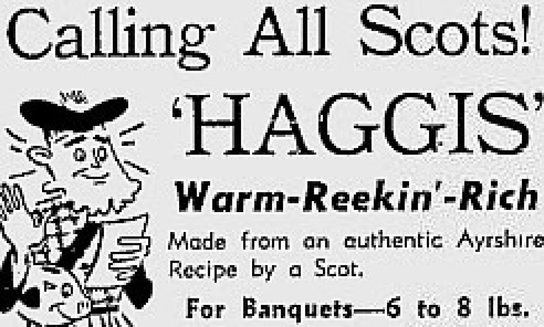 Vintage Edmonton: Groceries, Markets, And Bakeries Part 2