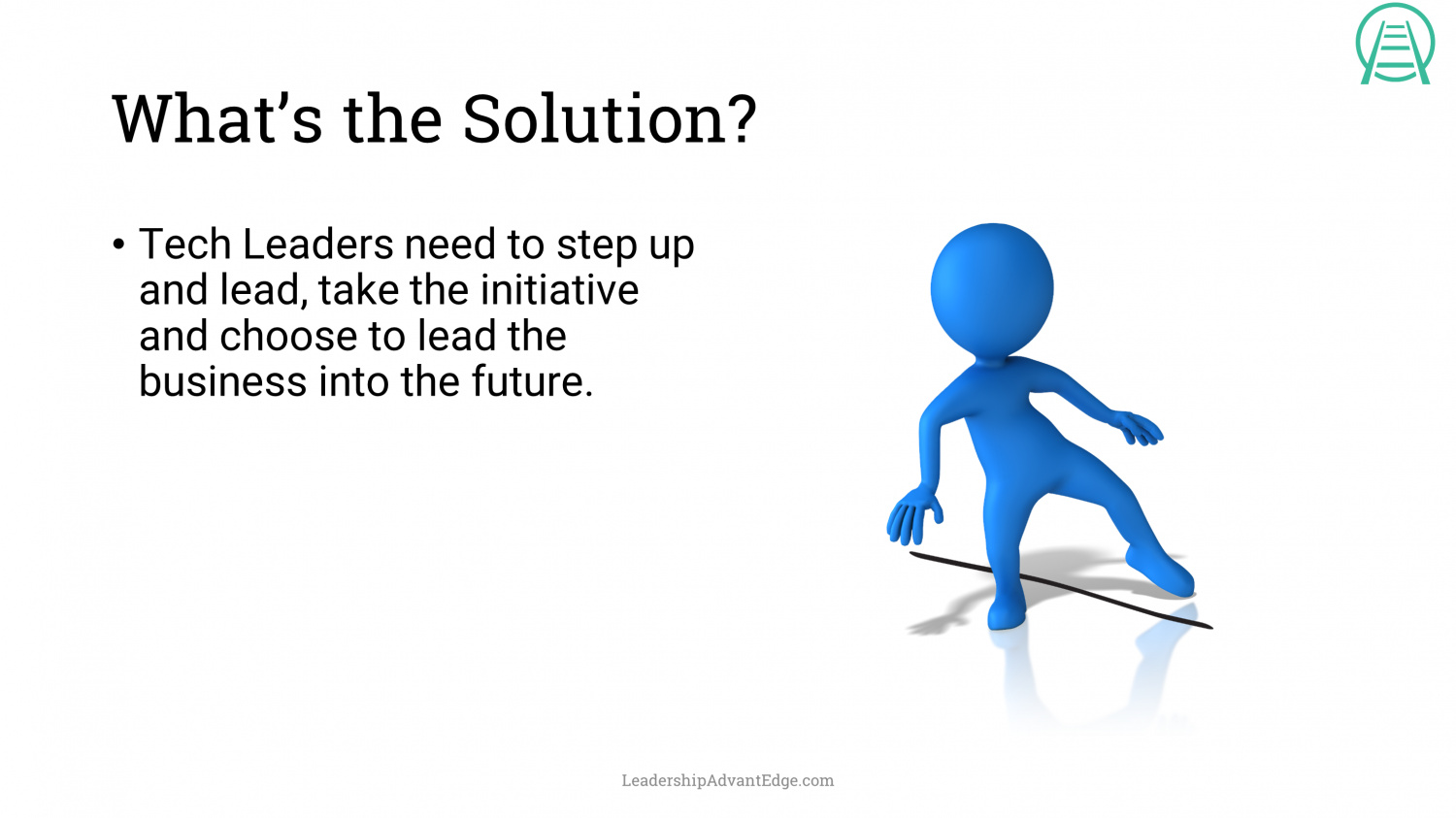 what-is-the-solution