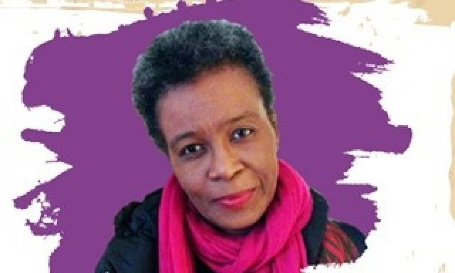 WORLDWISE: Claudia Rankine in Conversation with Sheri Parks