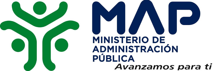 Ministerio de Administración Pública