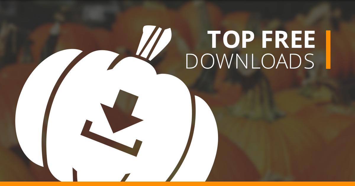 pumpyoursound com | Top Free Downloads