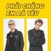 Phai Chang Em Da Yeu (ATOM & KAIZ Remix)