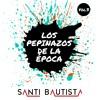 Pack Los Pepinazos De La Época Vol.3