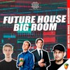 FREE Future House With Big Room