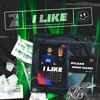 Dylaan & Renzo Soares - I Like (Extended Mix)