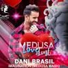 Dani Brasil - Imagination