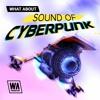 Sound Of Cyberpunk DEMO Pack