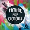 Future Pop Elements DEMO Pack