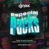 Packs Dj Nev Todos Los Packs Del 40 Al 49 + Summ