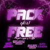 PACK FREE ALEX ABADIA Y DIEGO JARAMILLO 2K21