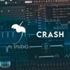 Crash   Trap Beat in FL Studio