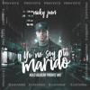 Yo No Soy Tu Marido (Nolo Aguilar 'OMW' Private)