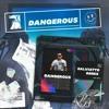 Kardinal Offishall ft Akon - Dangerous (Salviatt
