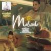 Malvada Remix (EXTENDED REMIX DJ JaR Oficial)