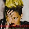 R - Russian Roulette '2K21 (Dj João Intro Mix)