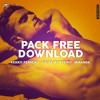 Pack Free Download