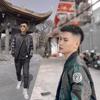 Tinh Ban Dieu Ki - HChew Mix