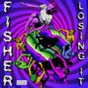 Fisher - Losing It (IVISIO Edit)