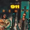 911 Remix