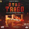 Otro Trago (Nolo Aguilar Private 'Trumpets' Mix)