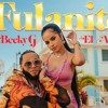 Becky G, El Alfa - Fulanito (The Flash 2021 Exte