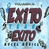 ExitoTrasExito Vol.16 Pack