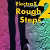 PRESETS ElectaX Rough Steps 2